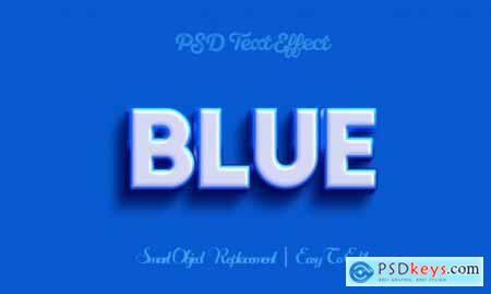 Text Effect P2