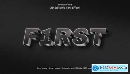 Text Effect275