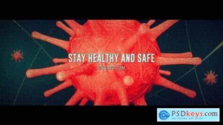 Coronavirus Titles 26101528