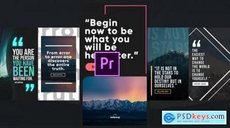 Instagram Quotes Stories 26131667
