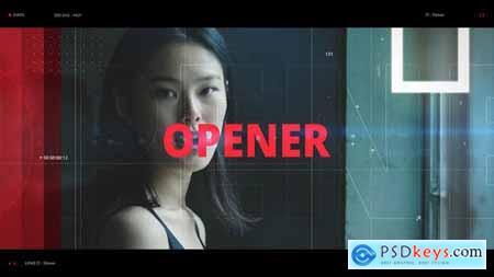 The Opener 25227546