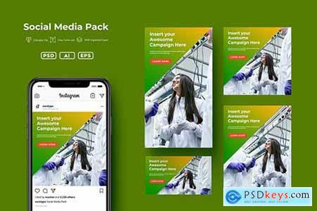 SRTP Social Media Pack v2 3