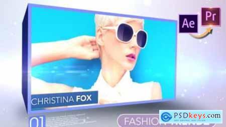 Fashion Trendz Premiere PRO 26190186