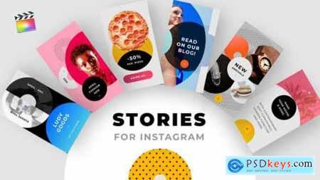 Instagram Stories No.1 26144739