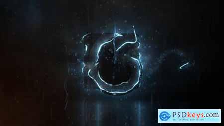 Storm Logo 20359893