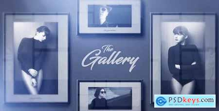 The Gallery 19116872