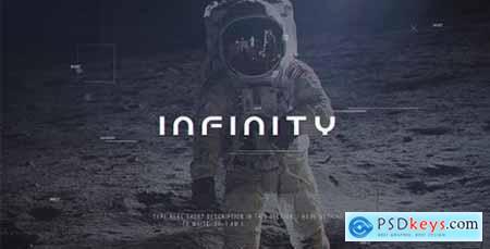 Infinity 20017829