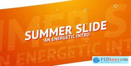 Summer Slide 19294337