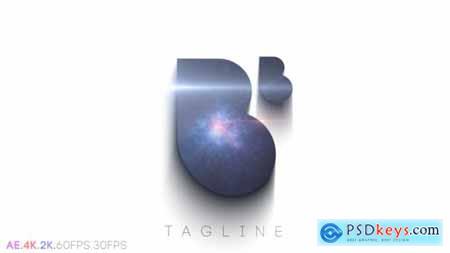 Space Clean Logo 26197895