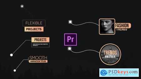 Unique Callout Title-Premiere Pro 26209230