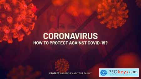 Coronavirus Opener 26192519