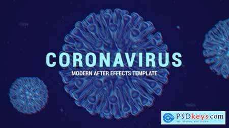 Coronavirus Slides 26177122
