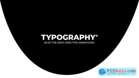 Essential Typography Toolkit 26305460