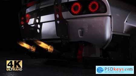 Car Drift 26246281