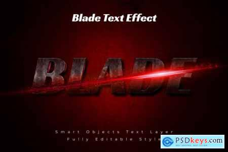 Text Effects Style 3