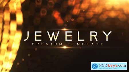 Jewelry 26351178