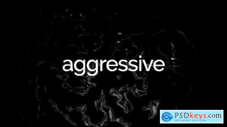 Agressive Glitch Stomp 25130248