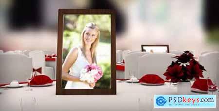 Wedding Album 8503269