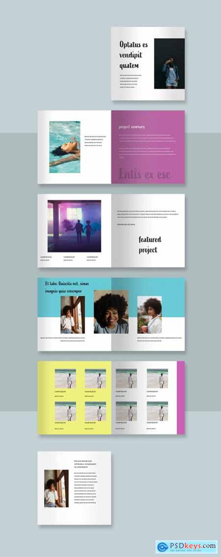 Service Booklet Layout 342073852