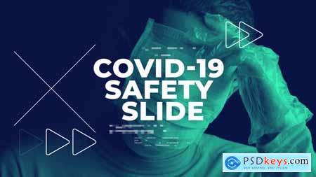 Covid-19 Safety Slide 26175771