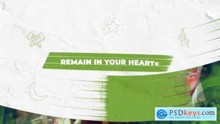 Ramadan Opener 26159931