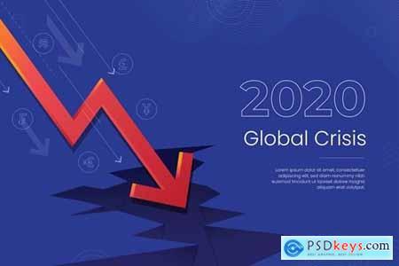 2020 Global Crisis