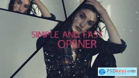 Simple and Fast Opener 18941331