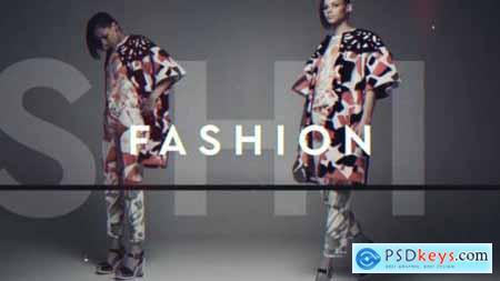 Fashion 21208899