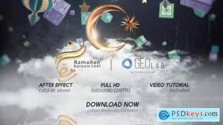 Ramadan Kareem Titles Ramadan Kareem Wishes Ramadan Greeting Ramadan Celebrations 26477592