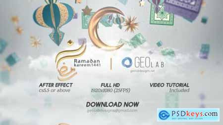 Ramadan Kareem Opener Ramadan Kareem Wishes Islamic Quran Month Ramadan Celebrations 26434519