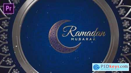 Ramadan Opener 26506746