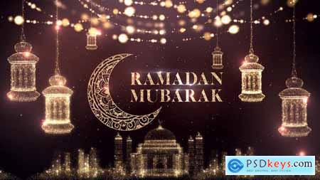 Ramadan 23779021