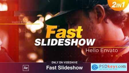 Fast Slideshow 21926306