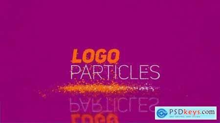 LOGO Particles 22455964
