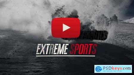 Sport Trailer 21436194
