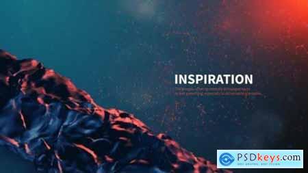 Inspiration 7543146
