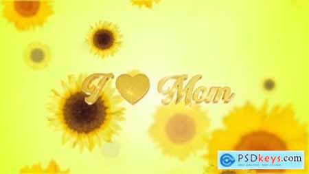 Mother's Day Greeting 03 26556395