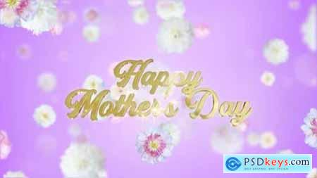 Mother's Day Greeting 26556389