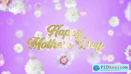 Mother's Day Greeting HD 26556412