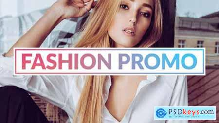 My Style Fashion Promo For Final Cut & Apple Motion 26589962