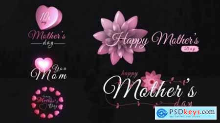 Mothers Day Sweet Titles 26603323