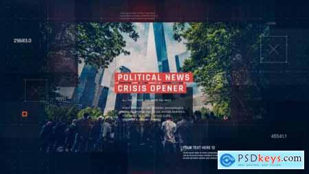 Political News Crisis Opener 26099235