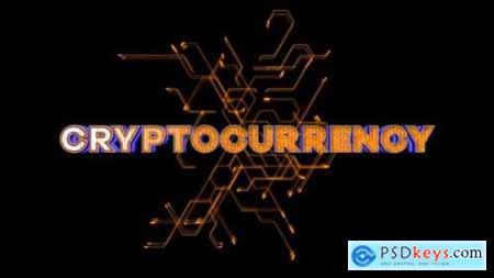 Digital Printing Logo Reveal 26223188