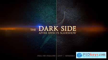 Dark Side 8897451