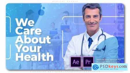 Medical Opener 25641090