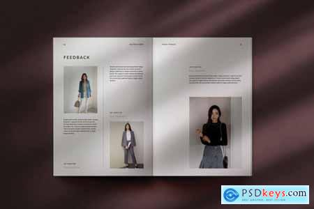 Studio Proposal 3906904