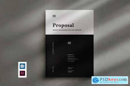 Proposal 3265649