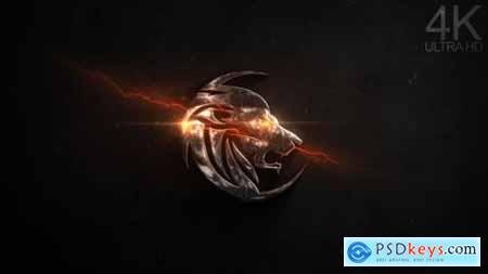 Flicker Logo 22547618