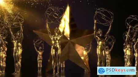 Golden Award 24121699