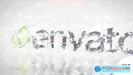 Glassy Logo 23184519